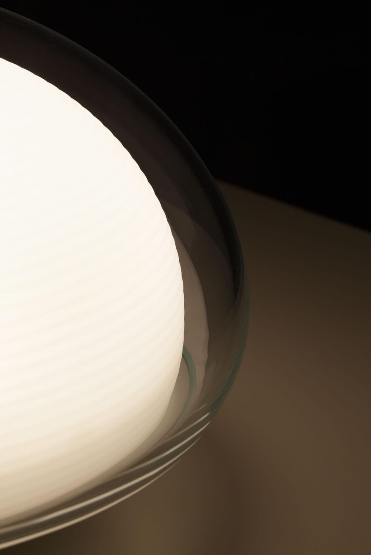 Mihoya Glass [glass] × Yeongkyu Yoo