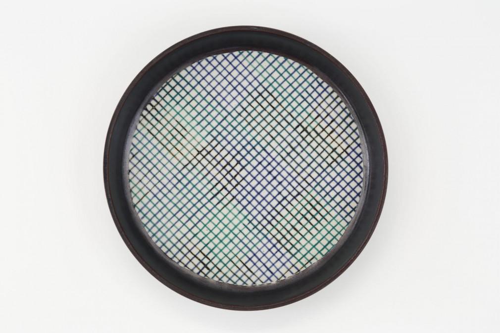 Koubei-gama [ceramics] × Inga Sempé