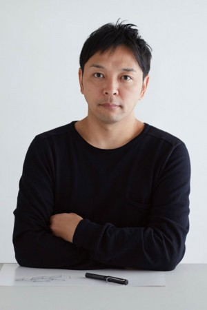 Research & Development: Tomoya Tabuchi