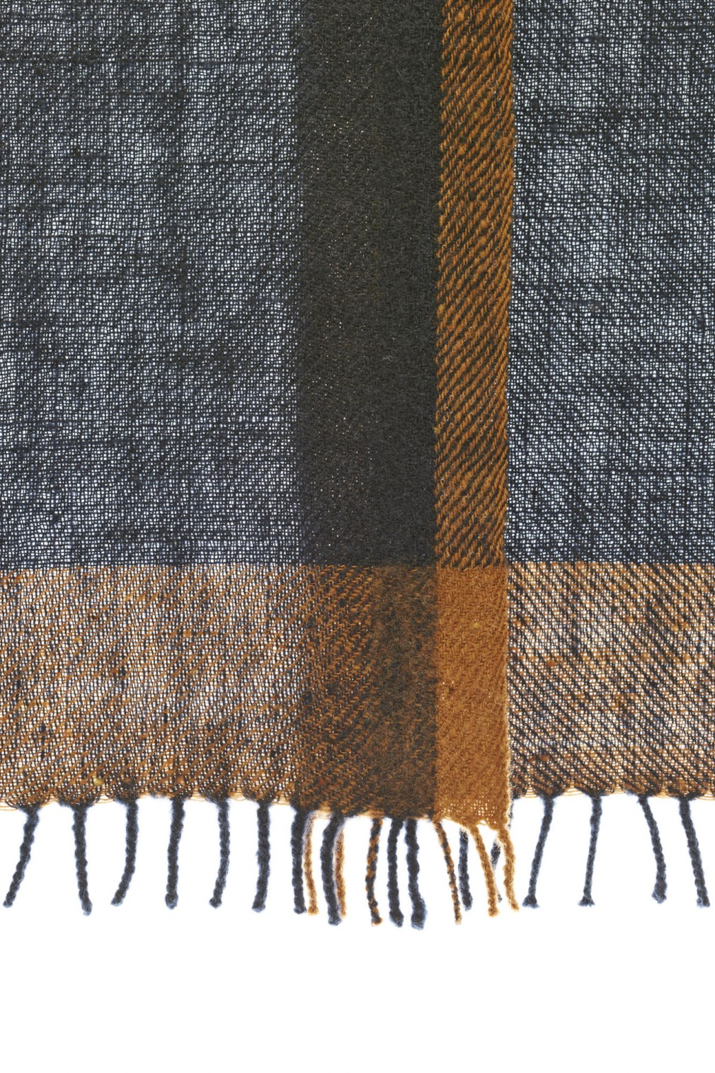 Art and Textile Workshop [homespun] × Cecilie Manz