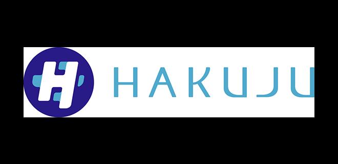 Hakuju Institute For Health Science Co., Ltd. logo