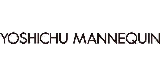 YOSHICHU MANNEQUIN Co., Ltd. logo
