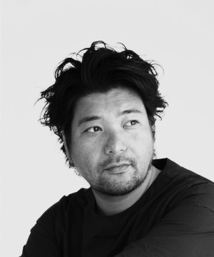 Research & Development: Jin Kuramoto