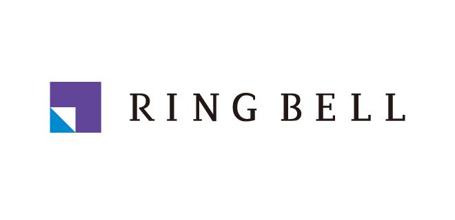 RING BELL Co.,Ltd. logo