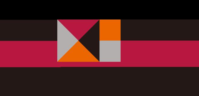 クロスプラス株式会社 ロゴ