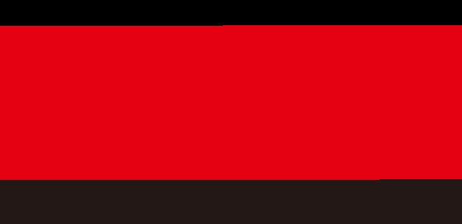 日本航空株式会社 ロゴ