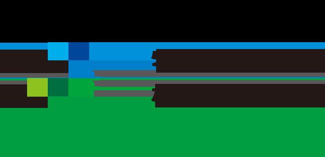 特種東海製紙株式会社 ロゴ