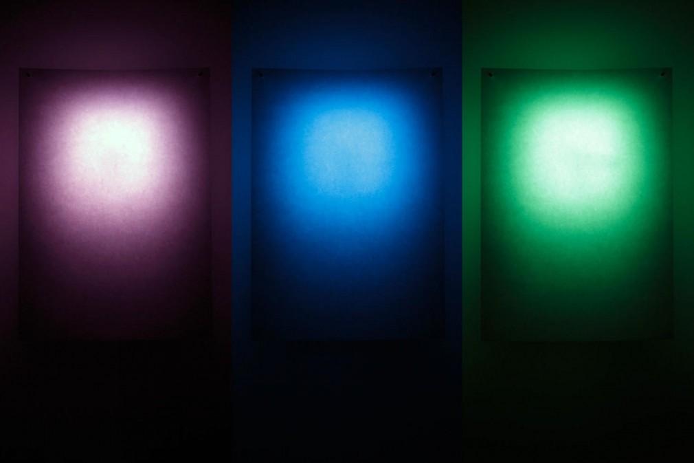パイオニア [有機EL] × ポール・コクセッジ