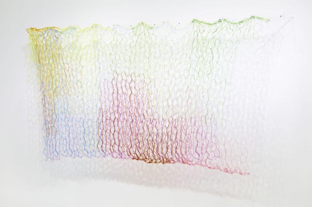 SANYO × Emmanuelle Moureaux