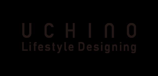 内野株式会社 ロゴ