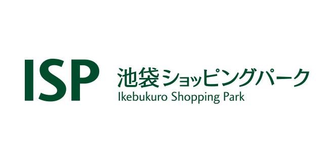 株式会社 池袋ショッピングパーク ロゴ
